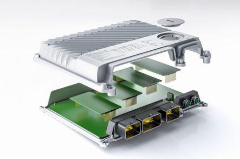 X90-modular-control-IO-system_B&R.jpg