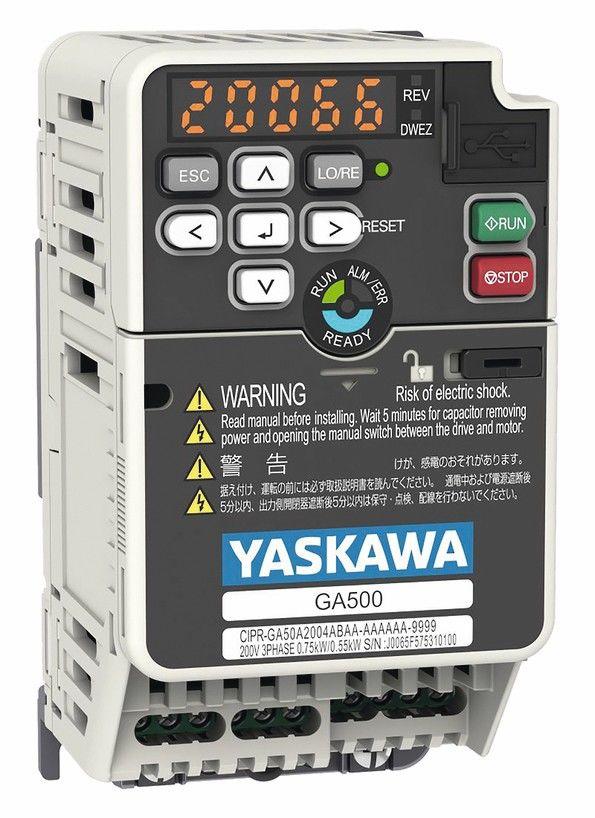 Yaskawa_GA500.jpg
