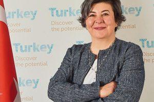 Yilmaz_01.jpg