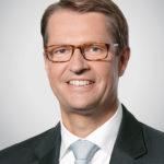 ZVEI-Fachverband_Aiutomation-Christian_Wendler-Lenze