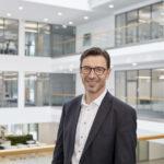 ZVEI-Fachverband_Automation-Ulrich_Leidecker-Phoenix_Contact