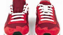 Zubits-Magnetic-Shoe-Closure[1].jpg