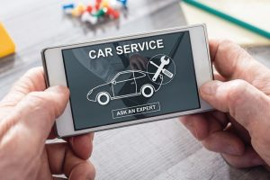 Car_service_concept_on_mobile_phone
