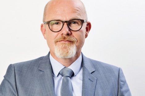 """""""Richtiger Korrosionsschutz ermöglicht Leichtbau"""""""