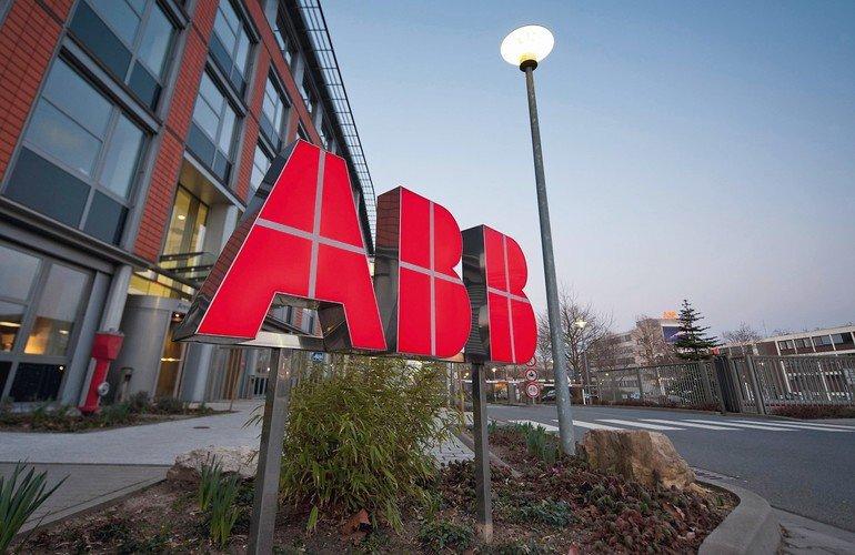 ABB_Zentrale_Mannheim