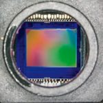 acp_Reinigung_Bildsensor_Kamerachip2_(002).jpg