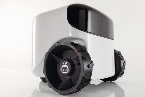 aiRobot_zwart-wit_5.jpg