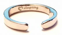 anti-schnarchring-ring-platinium.jpg