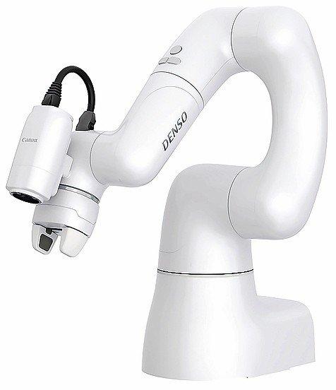 auto09_DENSO_Robotics.jpg
