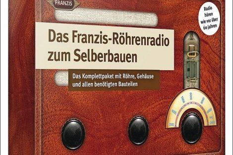 bdw-radio.jpg