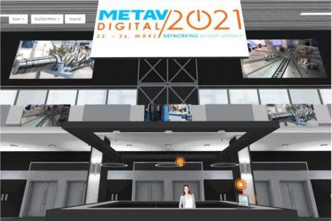 bild1_metav_eroeffnung_2021-03-23.jpg
