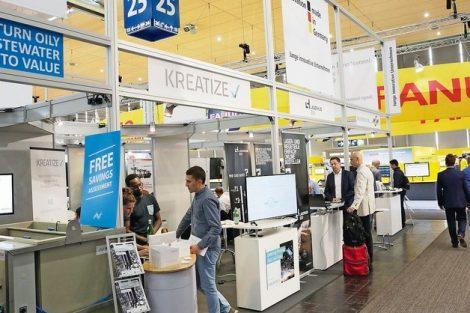 EMO_Hannover_(18._bis_23._September_2017)_-_Weltleitmesse__der_Metallbearbeitung.__JUNGE_INNOVATIVE_UNTERNEHMEN_(Halle_25,_Stand_B76)__