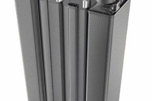 brennstoffzellenstack_nm12_elringklinger.jpg