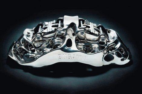 bugatti-3d-printed-brake-caliper.jpg