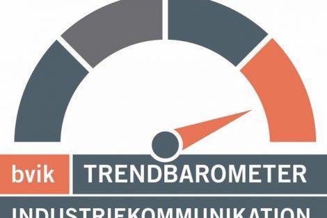 bvik-Trend-FB-Jetzt_big.jpg