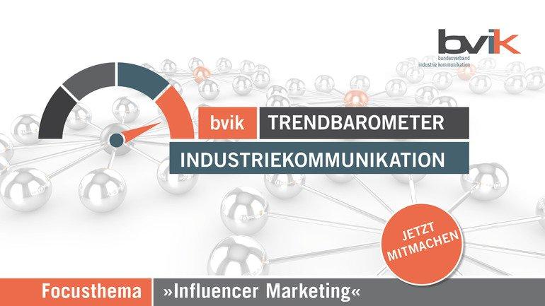 bvik_Trendbarometer.jpg