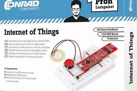 conrad-components-profi-lernpaket-internet-of-things.jpg