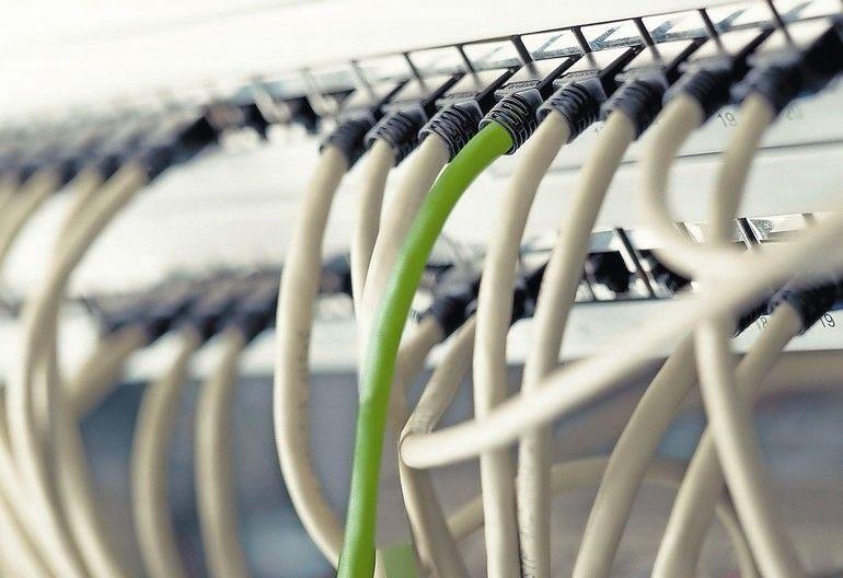 dekra-netzwerk.jpg