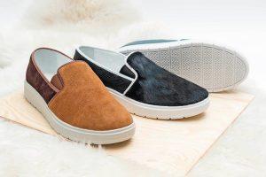 e-vone-smart-shoes.jpg