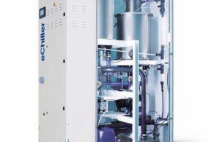 echiller-kaltwassersatz-kaeltemaschine.jpg