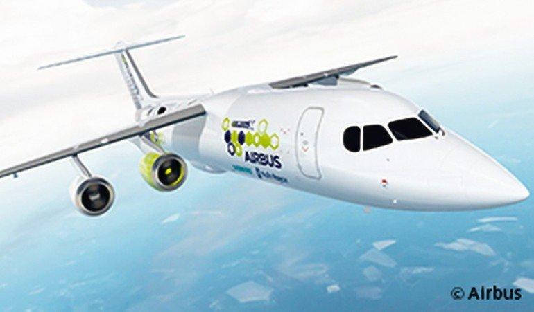 electric-flight.jpg