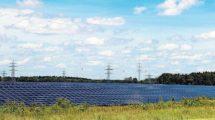 erneuerbare-energien.jpg