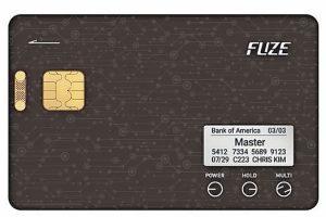 fuzecard.jpg