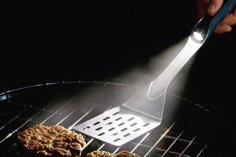 grillight-800x800.jpg