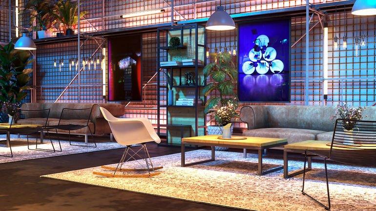 hup-the-lounge.jpg