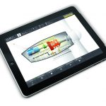 iPad_frei_SCADA_1_wind.jpg