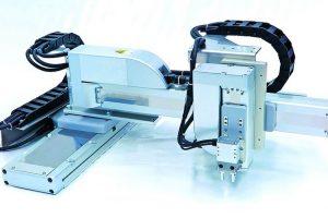 ia25mo_IAI_Industrieroboter.jpg