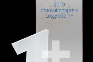 ife_Award_Innovationspreis_Losgroesse_1+.jpg