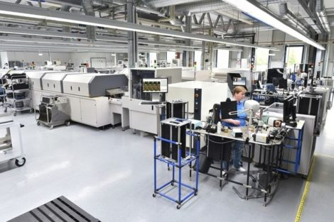 modern_industrial_factory_for_the_production_of_electronic_components_-_machinery,_interior_and_equipment_of_the_production_hall_