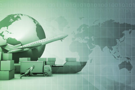 Supply_Chain_Management_Industry_Abstract_Background_Concept