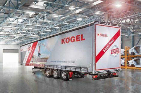 koegel-mega-novum-1.jpg