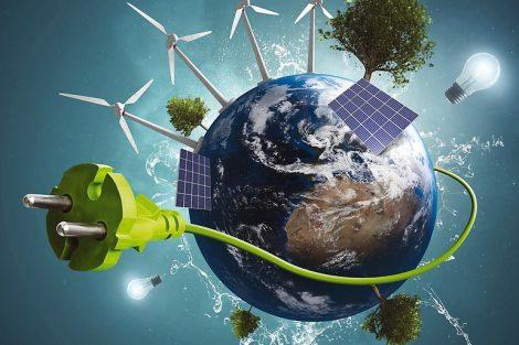 Grüne_Energie