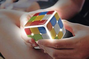 lighting_cube.jpg
