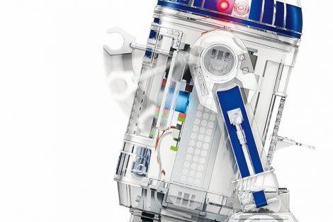 littleBits_Electronics_Droid-Inventor-Kit.jpg
