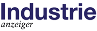 logo_industrieanzeiger
