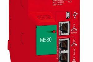 m580_safety_1.jpg