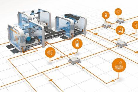 mehr_Energieeffizienz_in_der_Produktion.jpg