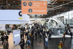Energy:_Internationale_Leitmesse_für_integrierte_Energiesysteme_und_Mobilität