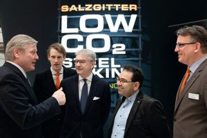 Industrial_Supply:_Internationale_Leitmesse_für_innovative_Zulieferlösungen_und_Leichtbau,_Salzgitter_AG,_Halle_5,_Stand_A06
