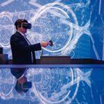 Virtual_Reality_wird_zum_Bestandteil_jeder_Messe._17_%_der_Aussteller_setzen_schon_darauf.