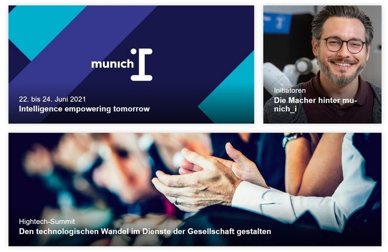 munich_i.jpg