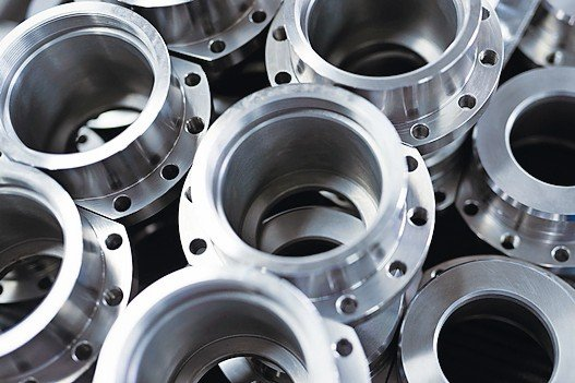 Industrial_background_from_metal_parts_produced_in_metal_industry_factory