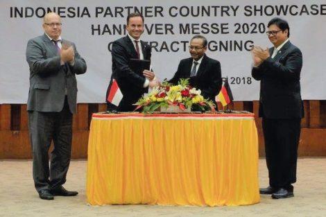 partnerland-2020-signing-ceremony_hell.jpg