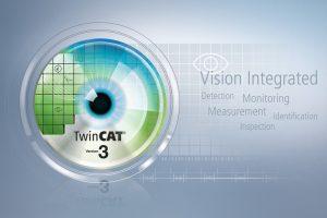pr112017_Beckhoff_TwinCAT_Vision_print.jpg