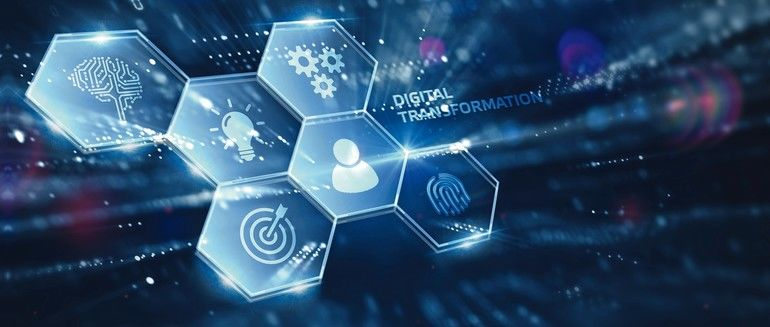 Concept_of_digitization_of_business_processes_and_modern_technology._Digital_transformation.__