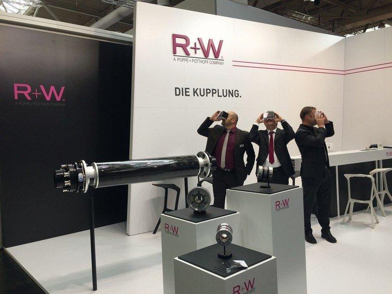 r+w.jpg
